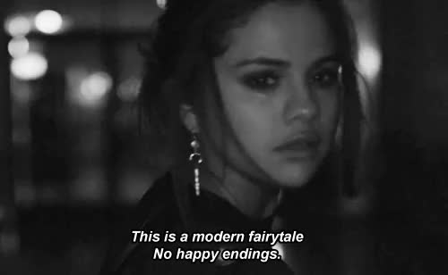 Watch and share Selena Gomez The Heart Wants What It Wants Fairytale GIFs on Gfycat