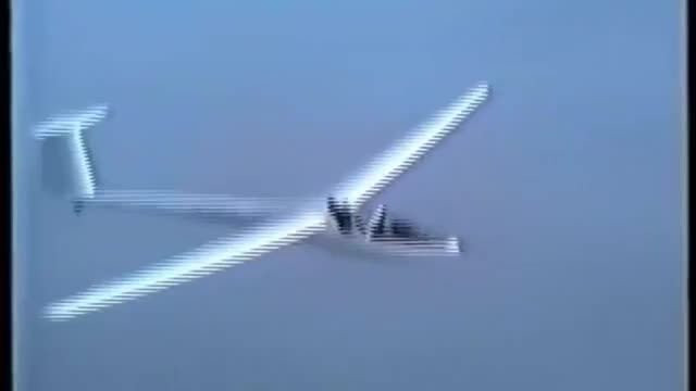Watch and share Engineering GIFs and Aeronautics GIFs by The Livery of GIFs on Gfycat