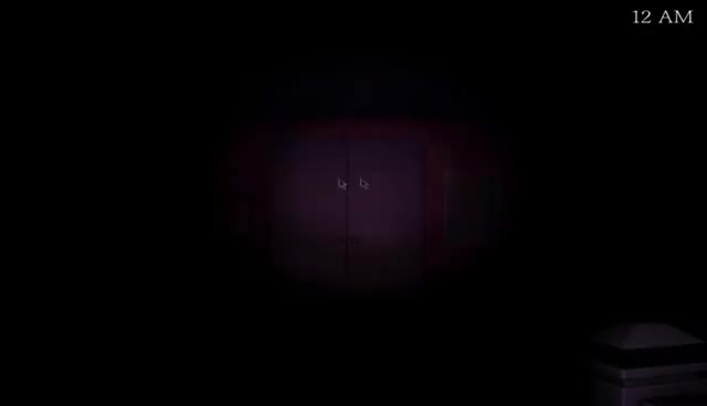 Watch and share Five Nights At Candy's 3 ALL JUMPSCARES GIFs on Gfycat