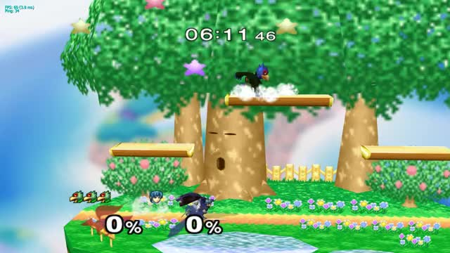 Watch and share Dolphin Emulator 2020.02.25 - 16.13.51.02.DVR GIFs by plus ultra on Gfycat