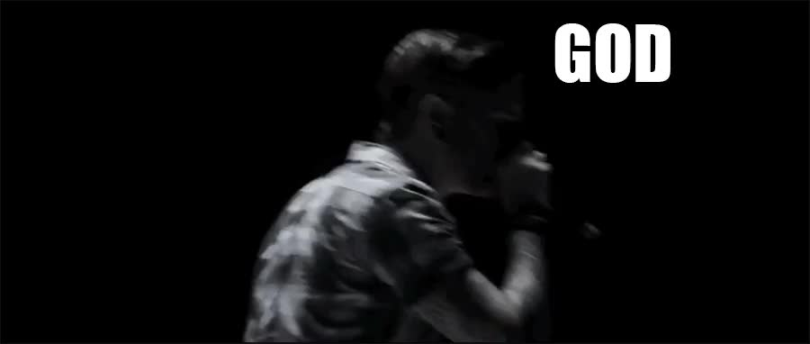 Vices (Memphis May Fire) GIFs