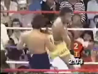 Watch duranhearns GIF on Gfycat. Discover more boxing GIFs on Gfycat