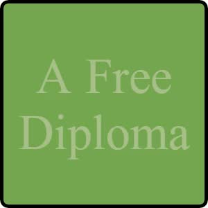 Watch and share A Free Diploma Faster GIFs on Gfycat