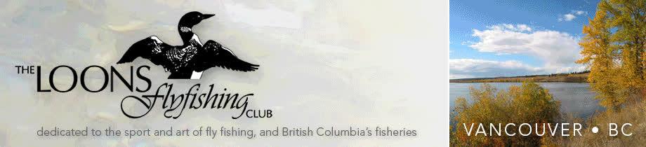 The LOONS Flyfishing Club GIFs