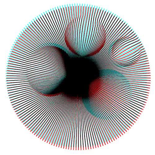 Watch and share Geometric Art GIFs and Giff GIFs on Gfycat