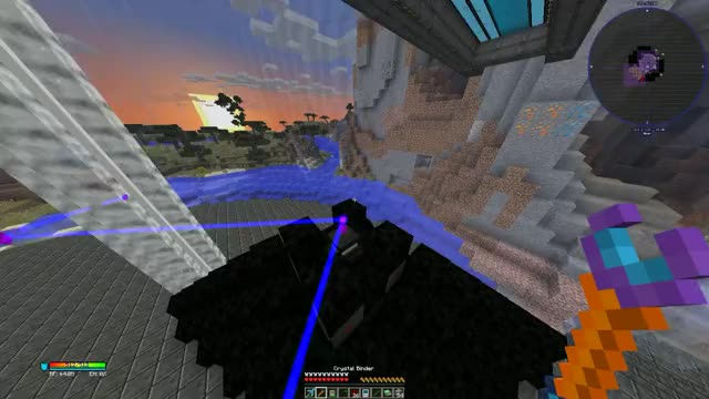 Watch and share Direwolf 2.2.0 GIFs by Kanzuke on Gfycat