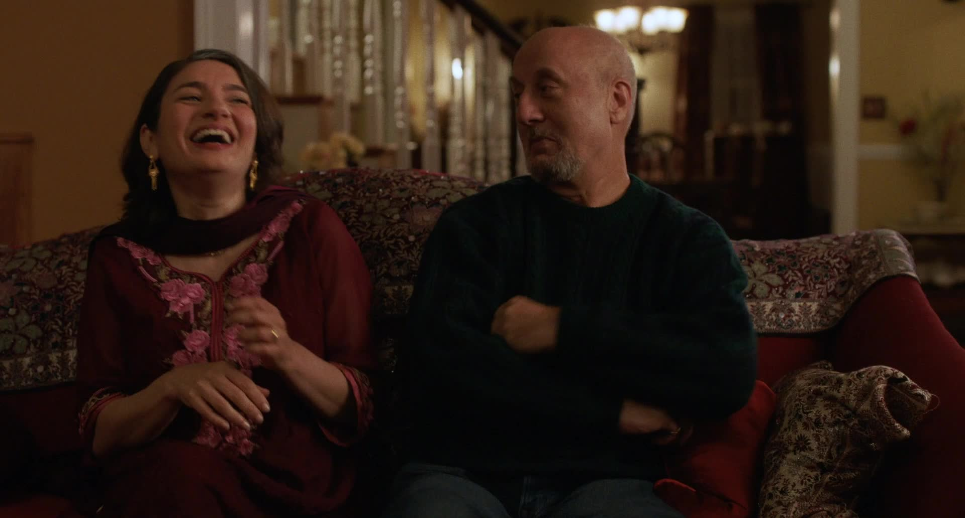 Lionsgate, Romance, The Big Sick, TheBigSick, comedy, haha, laughing, lionsgate, movie, romance, romantic, the big sick, thebigsick, couch giggles GIFs
