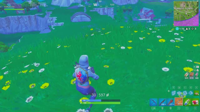 Watch and share Fortnitebr GIFs and Fortnite GIFs by VodkaIsLove on Gfycat