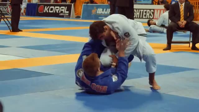 Watch and share Bjj GIFs by dankeykang on Gfycat