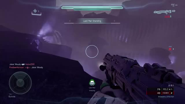Watch this GIF by Gamer DVR (@xboxdvr) on Gfycat. Discover more Halo5Guardians, UnitAlpha1997, xbox, xbox dvr, xbox one GIFs on Gfycat