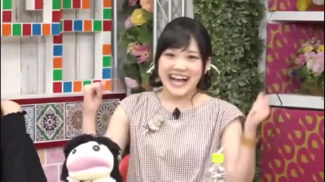 Watch and share Asobi Asobase GIFs and Hina Kino GIFs by goldengoat99 on Gfycat