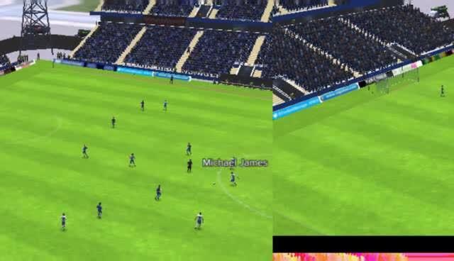 Goalkeeper GIFs