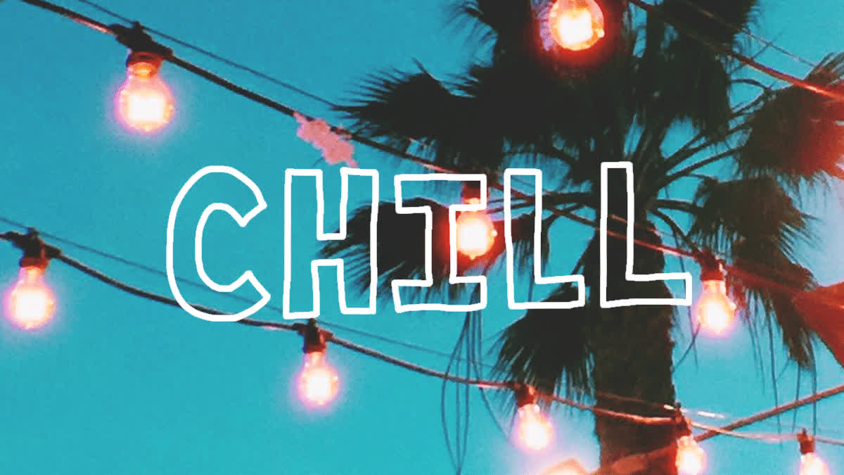 chill, chillout, relax, chill GIFs