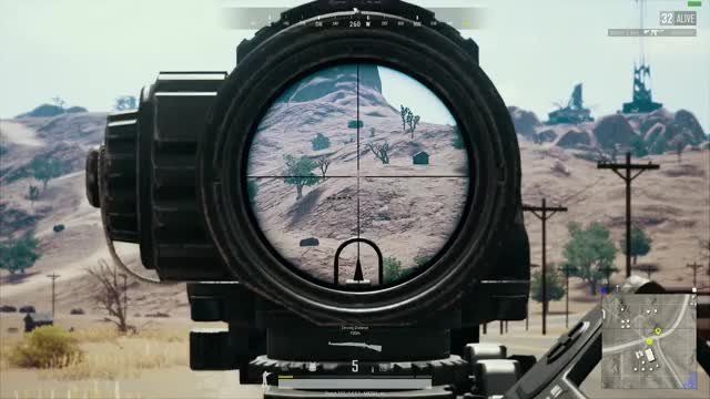 Watch and share PLAYERUNKNOWN'S BATTLEGROUNDS 3 31 2019 1 25 22 PM GIFs by Dan Miller on Gfycat