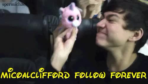 Watch and share Follow Forever GIFs and Astonirwins GIFs on Gfycat