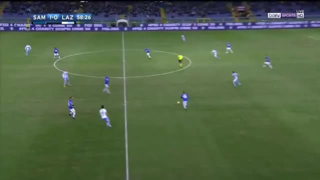 Watch and share Torreira Off-Ball Body Shift GIFs by Mohamed Mohamed on Gfycat