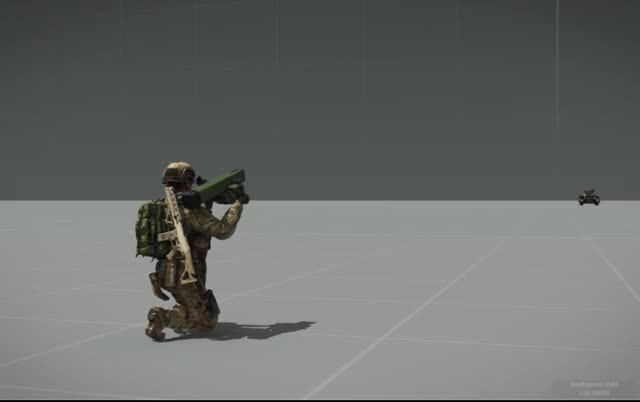 Watch and share Arma 3 Titan GIFs on Gfycat