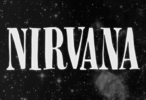 Watch and share Guns N Roses GIFs and Kurt Cobain GIFs on Gfycat