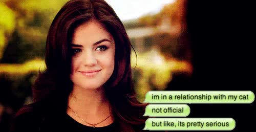 Watch Movies GIF on Gfycat. Discover more lucy hale GIFs on Gfycat