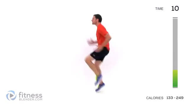 Watch cardio 08 GIF on Gfycat. Discover more related GIFs on Gfycat