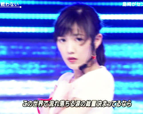 Mayura48 said: GIFs