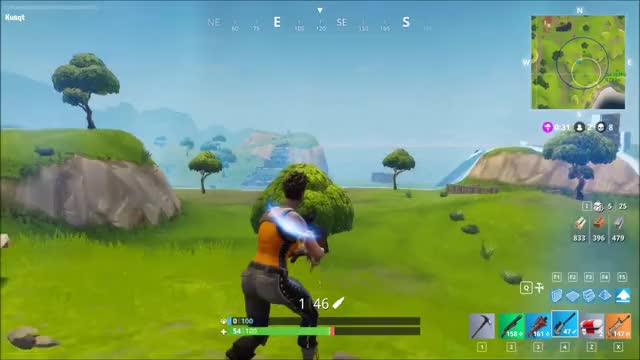 Watch and share Fortnite BR Trickshot GIFs on Gfycat