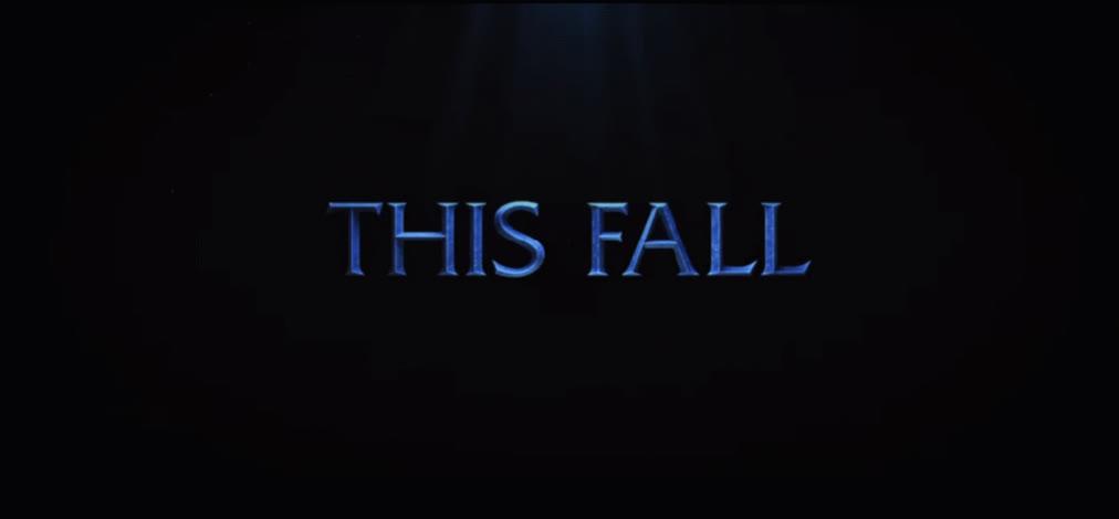 fallen kingdom, frozen, frozen 2, jurassic world, r/combinedgifs, Frozen World Fallen Kingdom GIFs