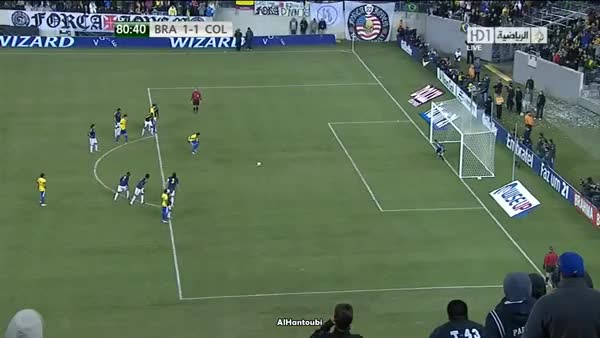 Watch and share Neymar Penalty Miss GIFs on Gfycat