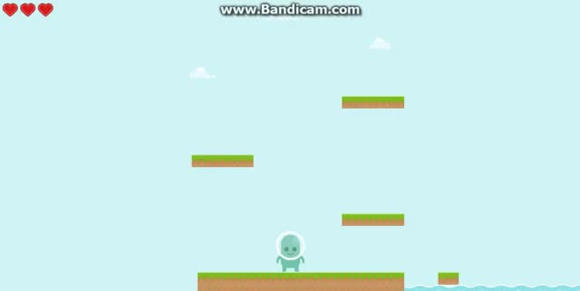 Watch and share HappyLittleBugger#GameDev GIFs on Gfycat