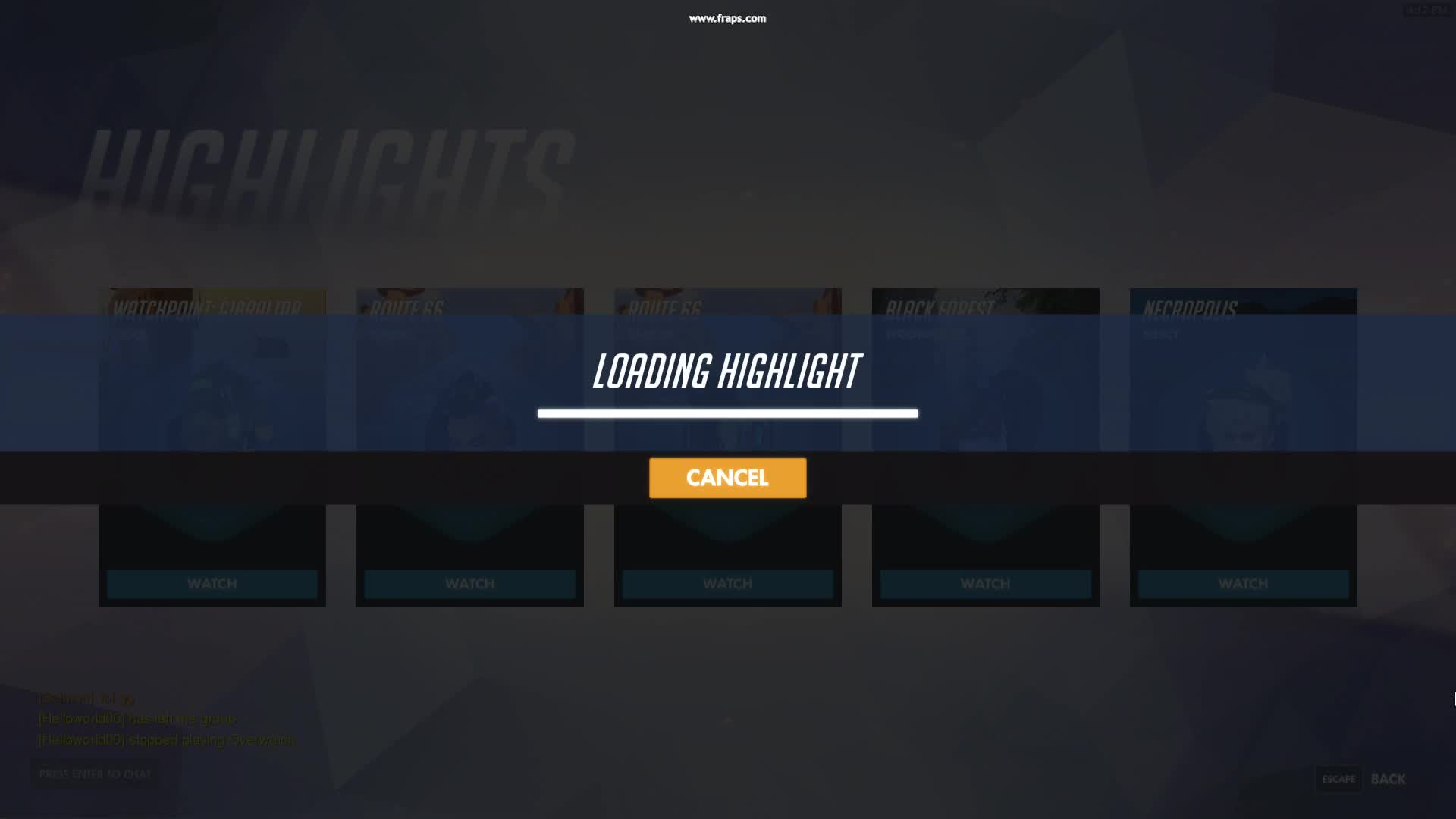 60fps, Overwatch, potg, Lucio POTG GIFs