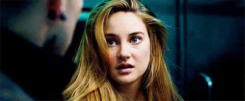 Watch Divergent Source GIF on Gfycat. Discover more divergent, divergentedit, ds gif, eric, pattinsonswife's gif, tris prior GIFs on Gfycat