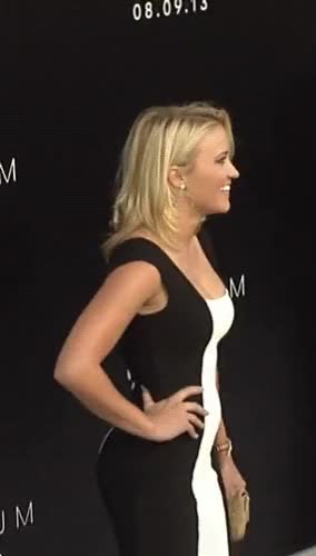 whats behind Emily osment