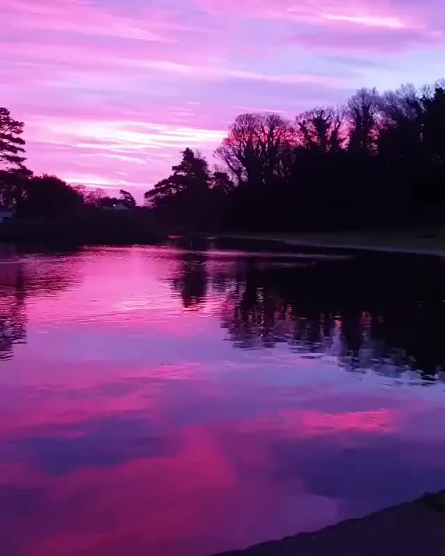 Watch and share Blackrock GIFs and Ireland GIFs by r/BestOfIreland on Gfycat