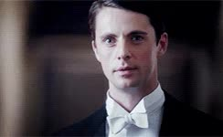 Watch matthew goode GIF on Gfycat. Discover more related GIFs on Gfycat