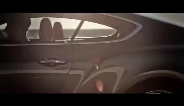 Watch Bentley Drift GIF on Gfycat. Discover more bentley, bentley gt, cars, drift, drifting, ferrari, luxury, rolls royce GIFs on Gfycat