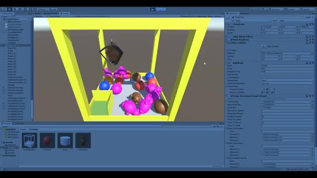 Watch and share Hype GIFs by Rakk19 on Gfycat
