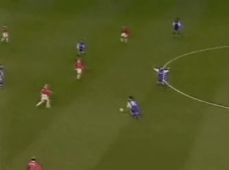 Watch and share Champions League GIFs and Fiorentina GIFs by SUPERGOAL on Gfycat