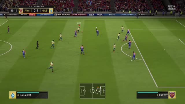 Watch and share Gabbalala GIFs and Xbox Dvr GIFs by Gamer DVR on Gfycat