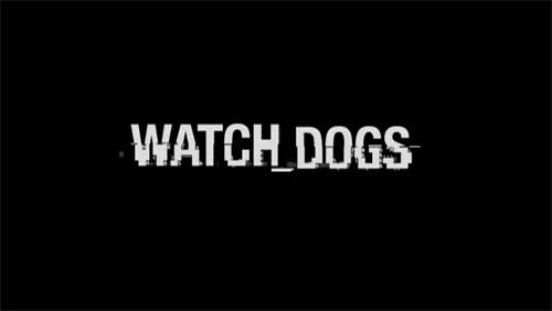 Watch Watch Dogs GIF on Gfycat. Discover more related GIFs on Gfycat