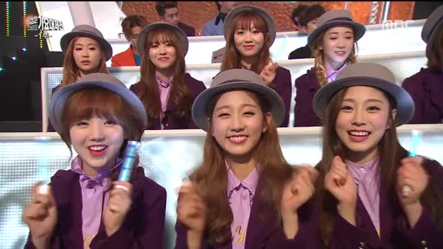 Watch and share Lovelyz GIFs by lifelive on Gfycat