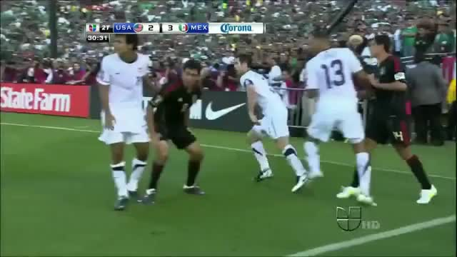 Watch and share Imagesofusa GIFs and Soccer GIFs on Gfycat