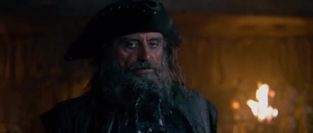 Watch and share Ian Mcshane GIFs on Gfycat