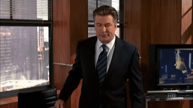 Alec Baldwin, Welcome new mods! GIFs