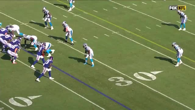 Watch ELITE GIF on Gfycat. Discover more NFL, madden GIFs on Gfycat