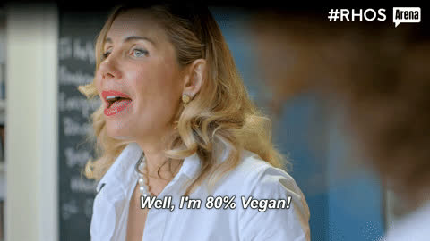 Real Housewives of Sydney GIFs