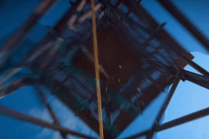 game physics, justcause3, justCause3 GIFs