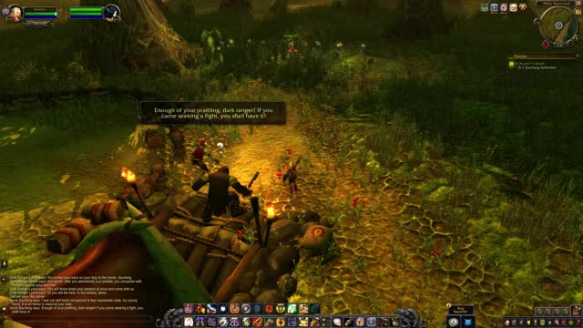 Watch and share Battle For Azeroth GIFs and World Of Warcraft GIFs on Gfycat