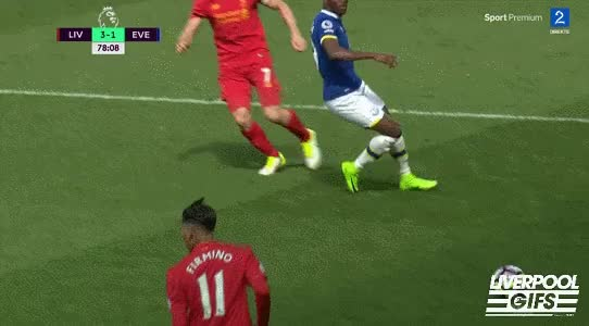 Watch Liverpool Gifs - Firmino #LFC #LIVEVE 🇧🇷 GIF on Gfycat. Discover more LiverpoolFC, popular GIFs on Gfycat