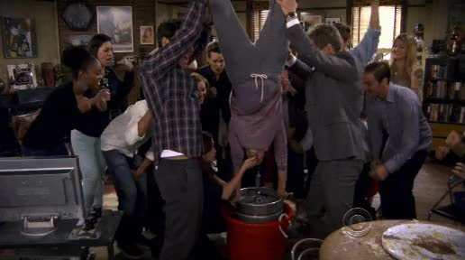 Watch this himym GIF on Gfycat. Discover more himym, how i met your mother GIFs on Gfycat