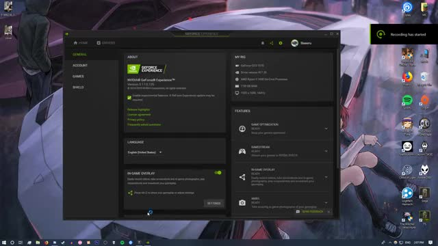 Watch and share Desktop 2019.02.20 - 14.07.46.01 GIFs on Gfycat